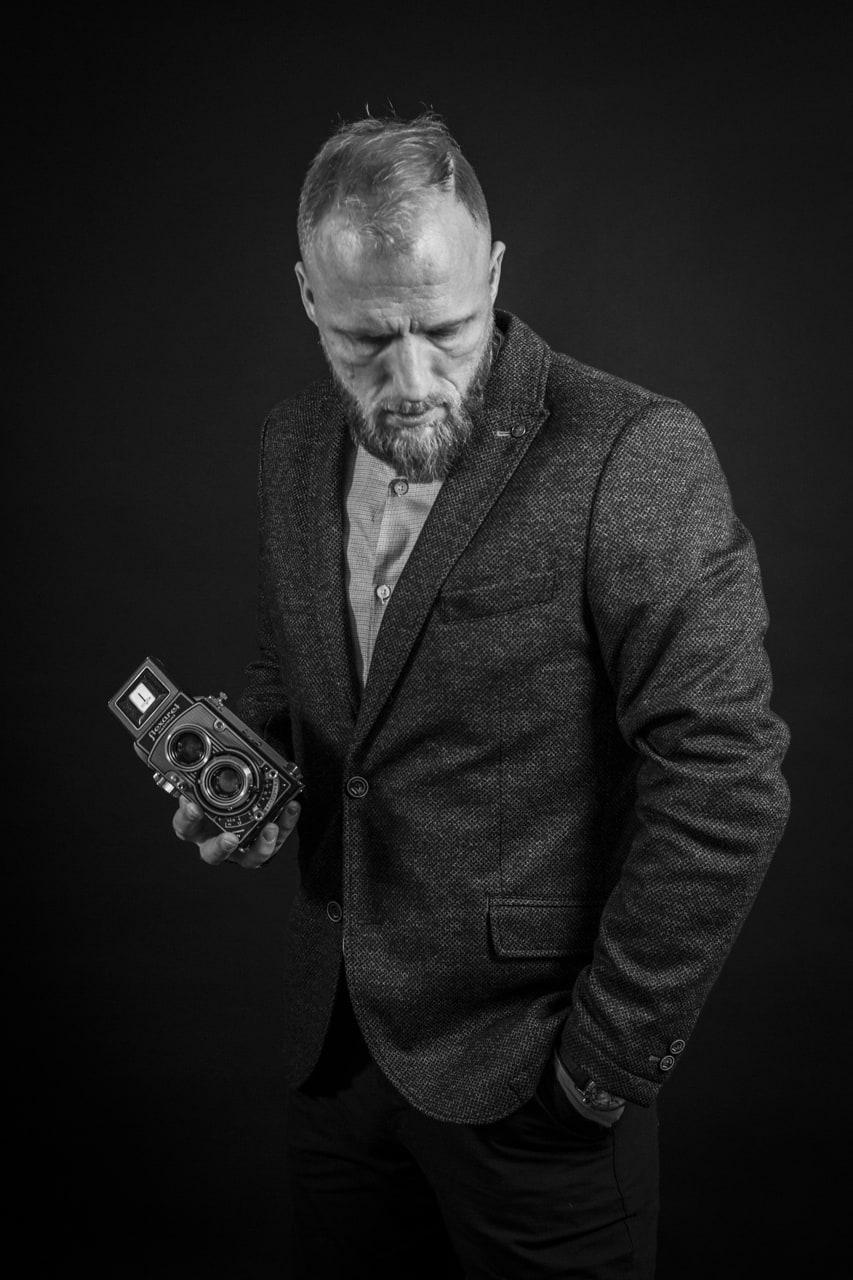 portrait_fotograf