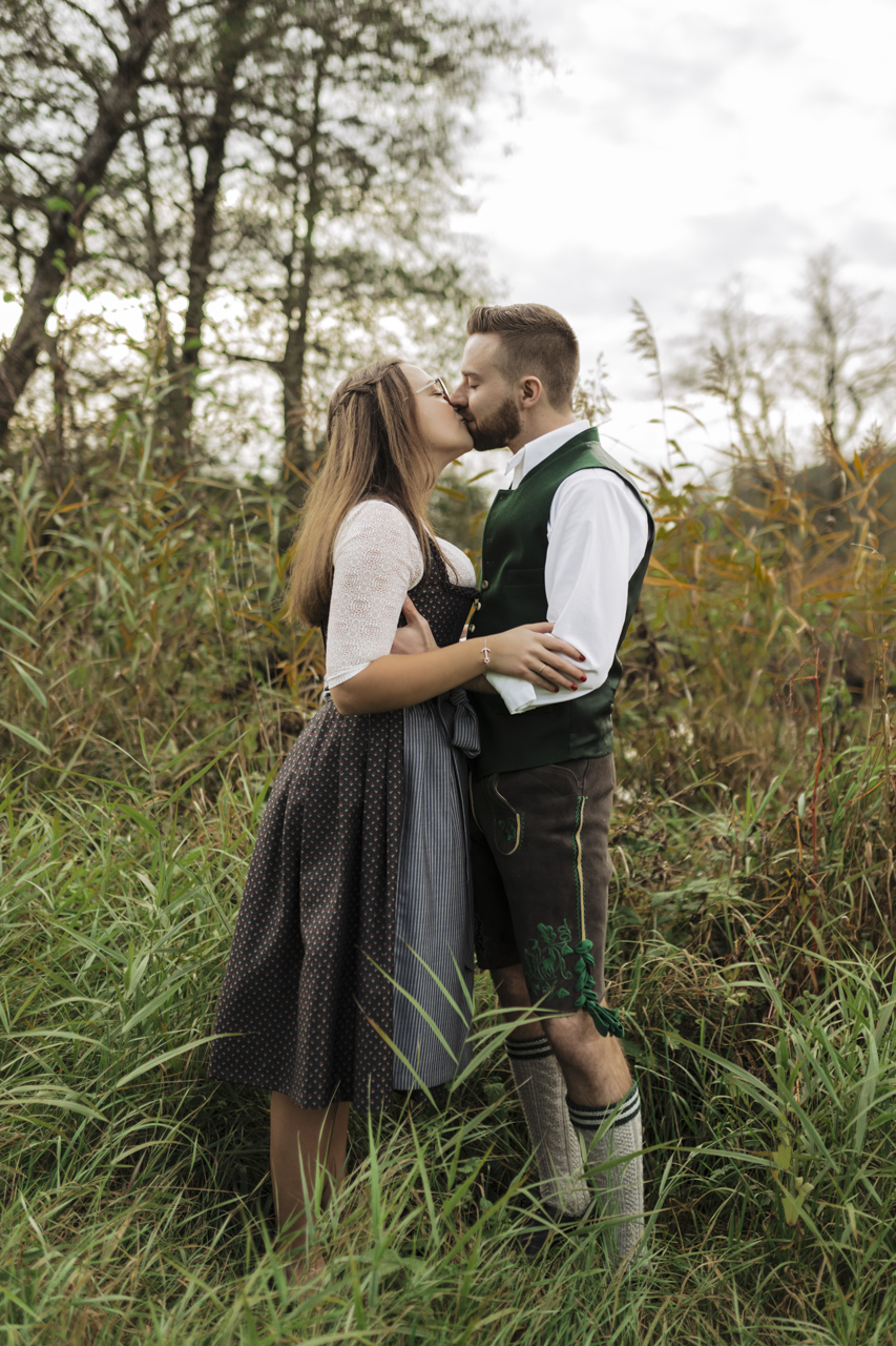 coupleshoot_fotograf